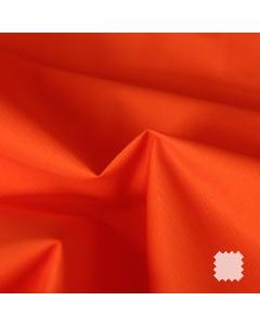 Dermizax oranžová metráž dvouvrstvá membrána laminát