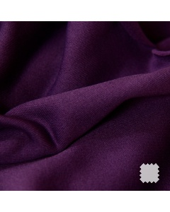 Vzorek - Tecnostretch - Violet