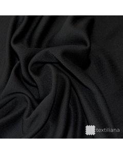 Vzorek - Coolmax - Černá II.jakost