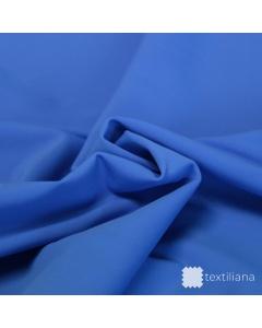 Plavkovina - Modrá