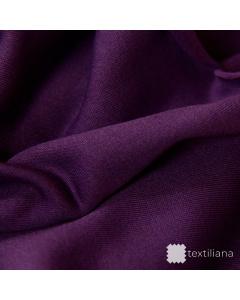 tecnostretch violet metráž látka