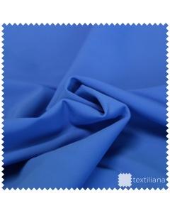 Vzorek - Plavkovina - Modrá