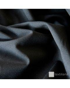 Softshell - Černá