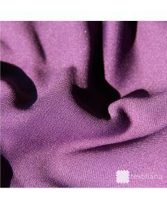 Technostretch - Violet